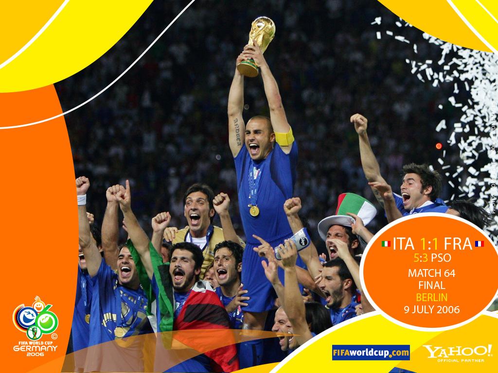 Турнирная таблица чемпионата мира по